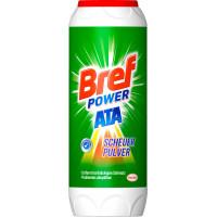 Порошок для чищення Bref Power ATA, 500 g (Німеччина)
