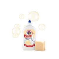 Средство для мытья посуды Marsiglia, 500 ml