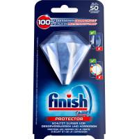 Защита для посудомоечной машины защита стекла finish, 1 шт (Германия)