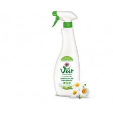 Универсальное чистящие средство Vert Ecodetergent Chanteclair, 625 мл