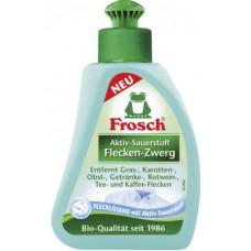 Пятновыводитель активный кислород Frosch, 75 ml (Германия)