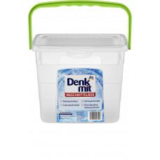 Посуда для наполнения Denkmit, 1 шт (Германия)