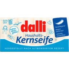 Хозяйственное мыло Dalli, 300 g (Германия)