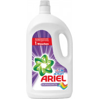 Гель для прання Кольорових речей ARIEL, 3,85 L. (Німеччина)