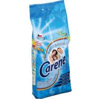 Универсальный стиральный порошок Carene, 9 кг (Чехия)