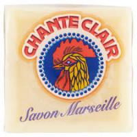 Марсельское мыло ChanteClair, 250 гр.