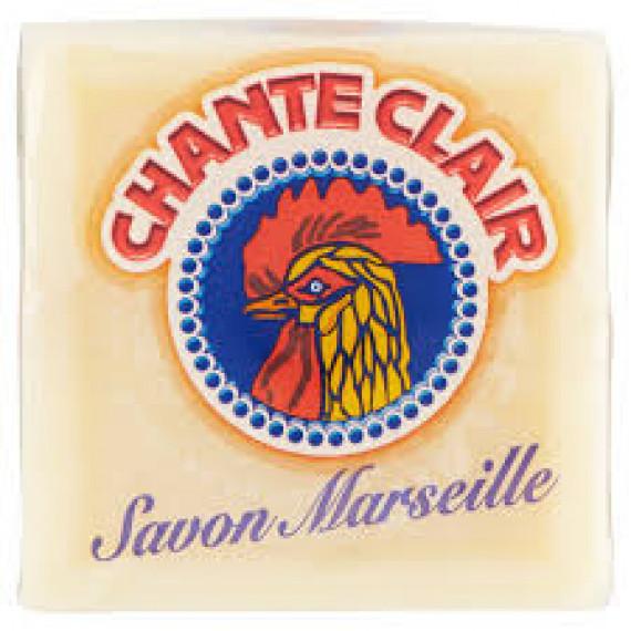 Марсельское мыло ChanteClair для ручной стирки -