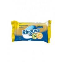Мыло для стирки с желчью RINGUVA, 150 гр. (Литва)