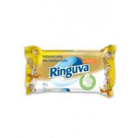 Мило для прання дитячого одягу RINGUVA, 150 г (Литва)