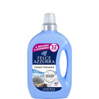 Гель для стирки Cenere Vulcanica Felce Azzurra, 1,595 L