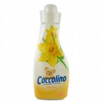 Ополаскиватель для белья Нарцисс Coccolino, 30 Wl