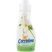 Ополаскиватель для белья Жасмин Coccolino, 30 Wl