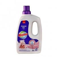 Гель для прання дитячого одягу Sano, 3 L