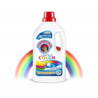 Гель для стирки цветных вещей ChanteClair, 23 Wl