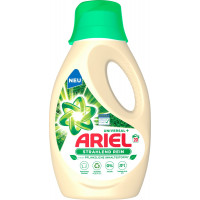Жидкое моющее средство на растительной основе ARIEL, 20 Wl (Германия)
