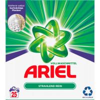 Универсальный порошок для стирки ARIEL, 25 Wl (Германия)