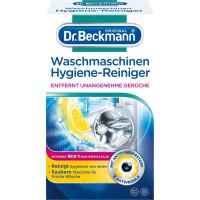 Засіб для чищення пральної машини гігієна Dr. Beckmann, 250 г (Німеччина)