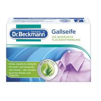 Желчное мыло для выведения пятен Dr.Beckmann, 100 g (Германия)