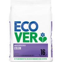 Экологический стиральный порошок для цветных вещей Лаванда ecover, 1,2 кг. (Германия)