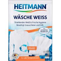 Отбеливатель Heitmann, 50 г (Германия)
