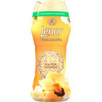 Ополіскувач парфум Золота Орхідея Lenor, 210 g (Німеччина)