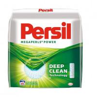 Порошок для стирки универсальный Persil, 0,9 кг.