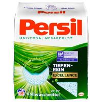 Порошок для стирки универсальный Excellence Persil, 1,332 кг. (Германия)
