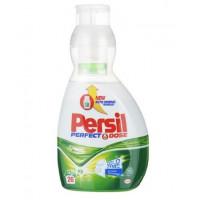Универсальный гель для стирки Идеальное дозирования Persil, 858 ml