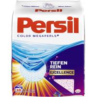 Порошок для стирки цветных вещей Excellence Persil, 1.332 кг (Германия)