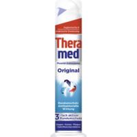 Зубная паста оригінал Theramed, 100ml (Німеччина)