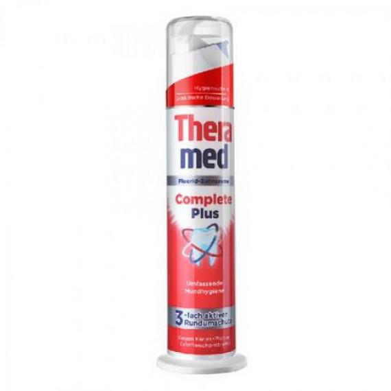 Зубна паста Theramed, 100ml (Німеччина) -