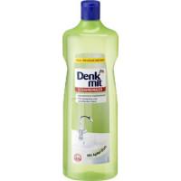 Чистящее средство с запахом яблока Denkmit, 1 л. (Германия)