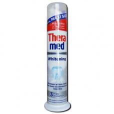 Зубная паста отбеливающая TheraMed, 100ml (Германия)