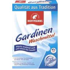 Стиральный порошок для гардин HOFFMANNS, 11 стирок (Германия)