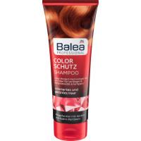 Профессиональный шампунь для окрашенных волос Balea, 250 ml (Германия)