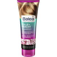 Профессиональный шампунь для объема волос Balea, 250 мл. (Германия)