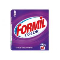 Стиральный порошок для цветных вещей FORMIL, 4,22 кг. (Германия)