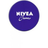 Крем уход NIVEA, 150 ml (Германия)