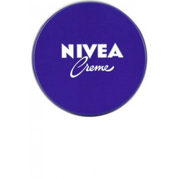 Крем уход NIVEA, 150 ml (Германия) -