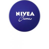 Крем догляд NIVEA, 250 ml (Німеччина)