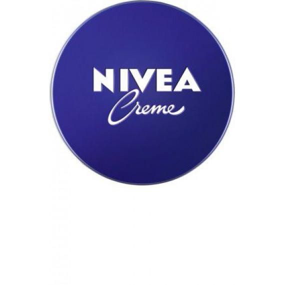 Крем уход NIVEA, 75 ml (Германия) -