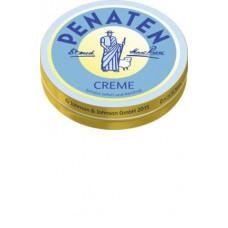 Защитный крем Penaten, 50 ml (Германия)