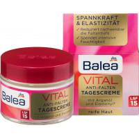 Дневной крем дневной уход VITAL Balea, 50 ml (Германия)
