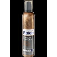 Пінка для волосся ультра сила Balea, 250 ml (Німеччина)