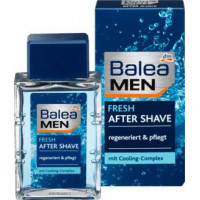 Лосьон после бритья освежающий Balea MEN, 100 мл (Германия)