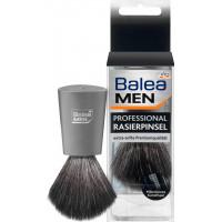 Помазок для бритья Balea MEN, 1 шт. (Германия)