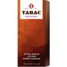 Лосьон после бритья Tabac Original, 150 мл. (Германия)