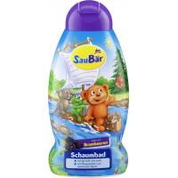 Пена для ванны SauBär, 500 ml (Германия)