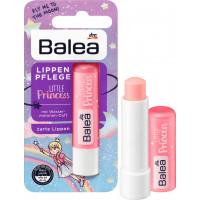 Бальзам для губ Маленька Принцеса Balea, 4,8 g (Німеччина)