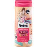 Душ 4in1 Bestie Time Balea, 300 ml (Германия)